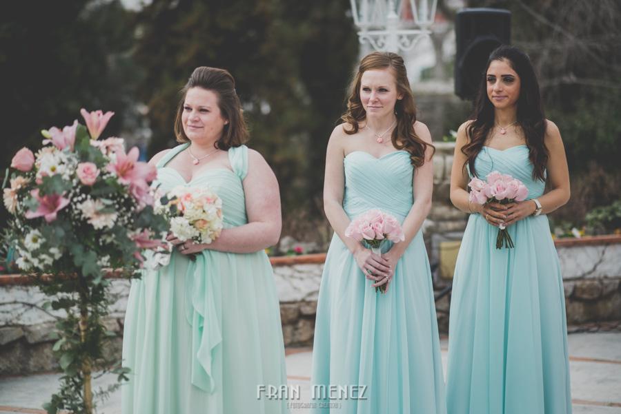 103 Weddings Photographer Fran Menez. Weddings Photographer in Granada, Spain. Destination Weddings Photopgrapher. Weddings Photojournalism. Vintage Weddings. Different Weddings in Granada