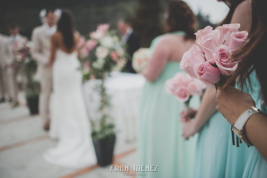 104 Weddings Photographer Fran Menez. Weddings Photographer in Granada, Spain. Destination Weddings Photopgrapher. Weddings Photojournalism. Vintage Weddings. Different Weddings in Granada
