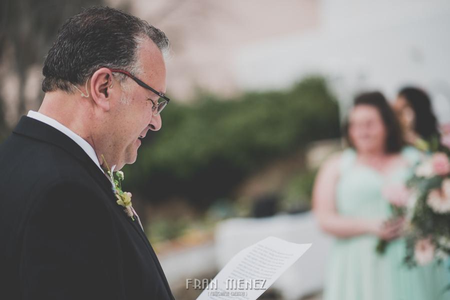 105 Weddings Photographer Fran Menez. Weddings Photographer in Granada, Spain. Destination Weddings Photopgrapher. Weddings Photojournalism. Vintage Weddings. Different Weddings in Granada