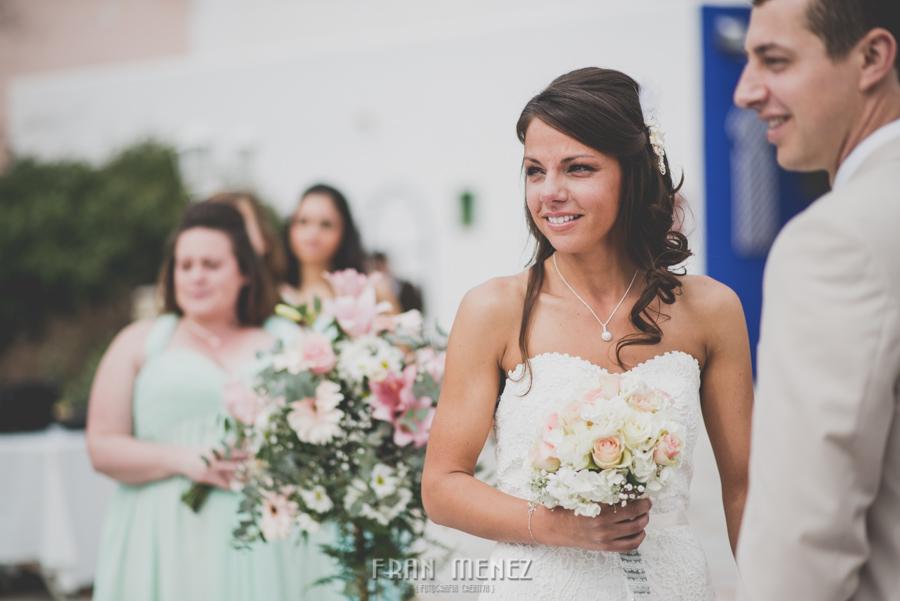 106 Weddings Photographer Fran Menez. Weddings Photographer in Granada, Spain. Destination Weddings Photopgrapher. Weddings Photojournalism. Vintage Weddings. Different Weddings in Granada