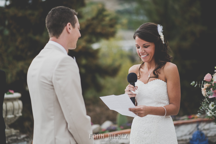108 Weddings Photographer Fran Menez. Weddings Photographer in Granada, Spain. Destination Weddings Photopgrapher. Weddings Photojournalism. Vintage Weddings. Different Weddings in Granada