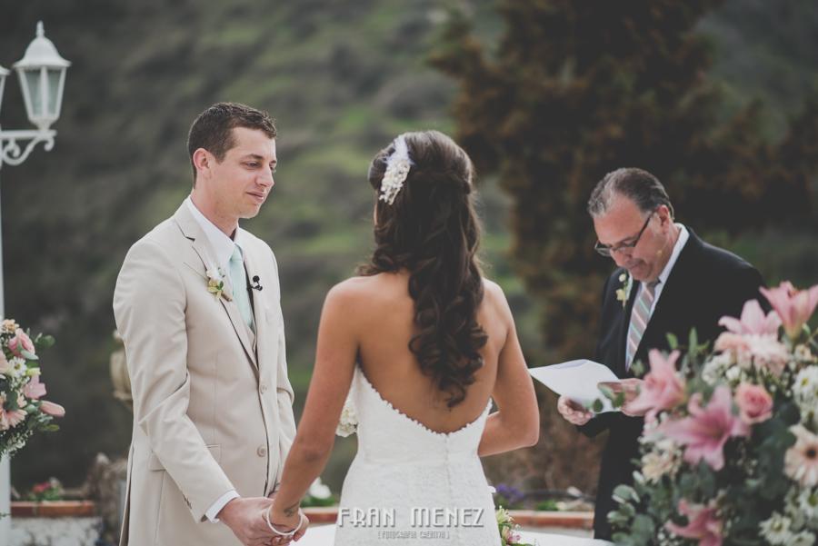 110 Weddings Photographer Fran Menez. Weddings Photographer in Granada, Spain. Destination Weddings Photopgrapher. Weddings Photojournalism. Vintage Weddings. Different Weddings in Granada