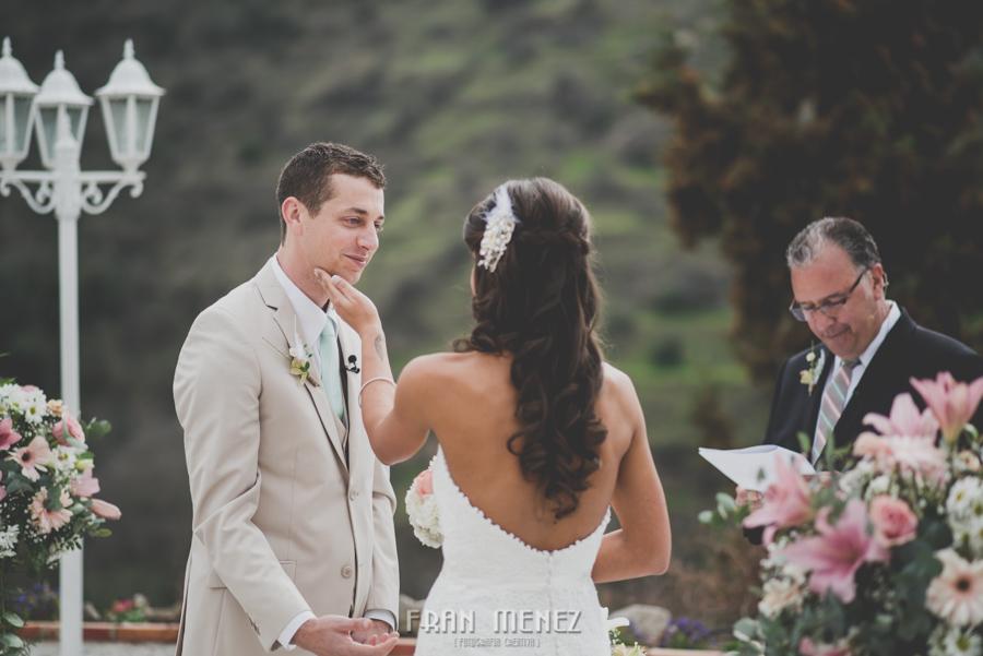 111 Weddings Photographer Fran Menez. Weddings Photographer in Granada, Spain. Destination Weddings Photopgrapher. Weddings Photojournalism. Vintage Weddings. Different Weddings in Granada