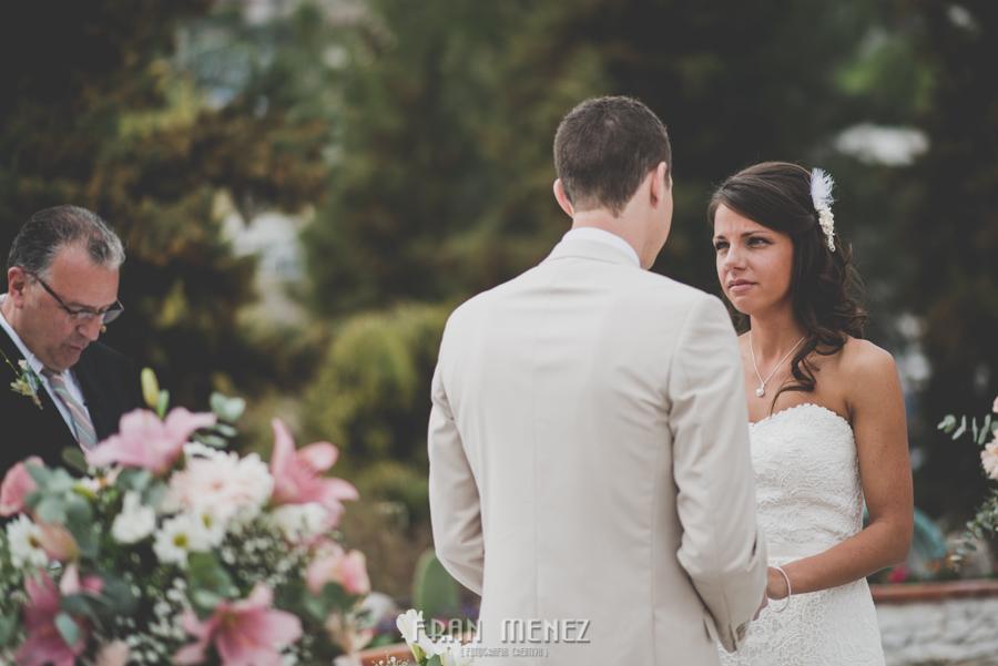 114 Weddings Photographer Fran Menez. Weddings Photographer in Granada, Spain. Destination Weddings Photopgrapher. Weddings Photojournalism. Vintage Weddings. Different Weddings in Granada