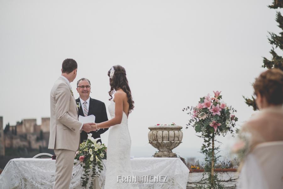 115 Weddings Photographer Fran Menez. Weddings Photographer in Granada, Spain. Destination Weddings Photopgrapher. Weddings Photojournalism. Vintage Weddings. Different Weddings in Granada