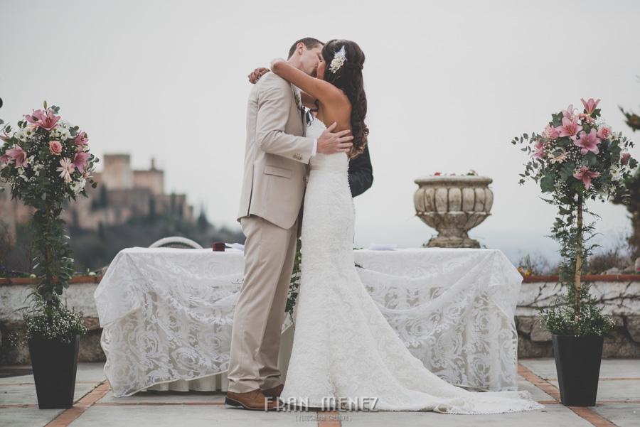116 Weddings Photographer Fran Menez. Weddings Photographer in Granada, Spain. Destination Weddings Photopgrapher. Weddings Photojournalism. Vintage Weddings. Different Weddings in Granada