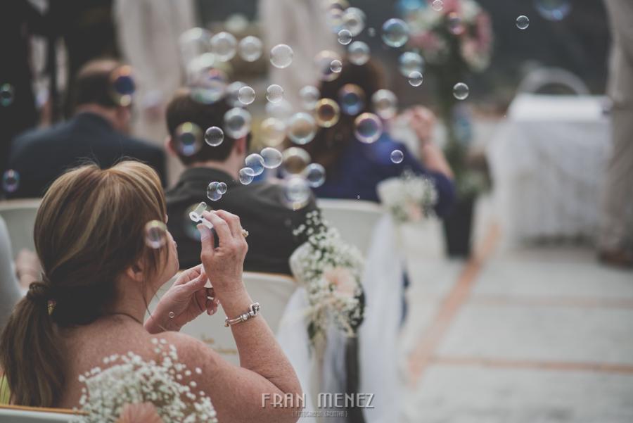 117 Weddings Photographer Fran Menez. Weddings Photographer in Granada, Spain. Destination Weddings Photopgrapher. Weddings Photojournalism. Vintage Weddings. Different Weddings in Granada