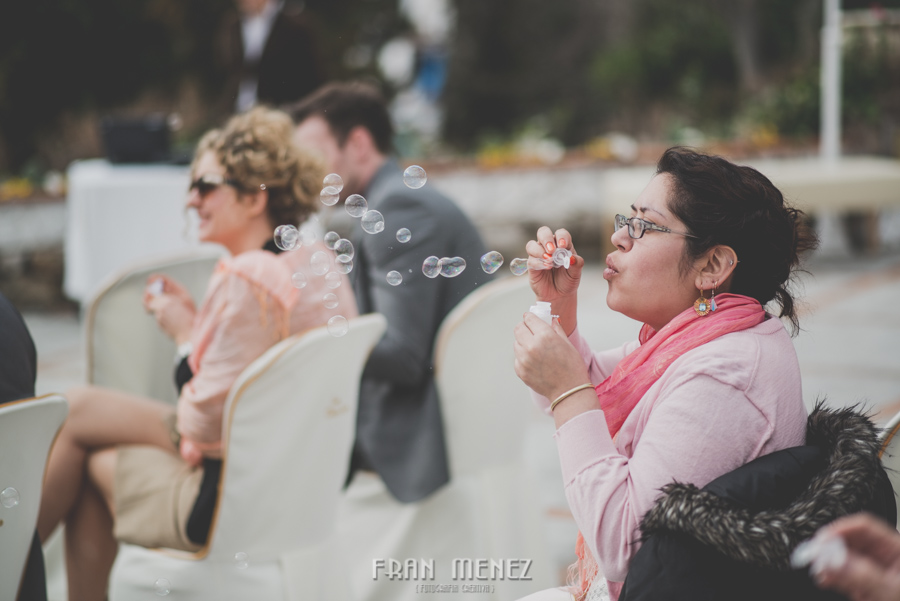 118 Weddings Photographer Fran Menez. Weddings Photographer in Granada, Spain. Destination Weddings Photopgrapher. Weddings Photojournalism. Vintage Weddings. Different Weddings in Granada