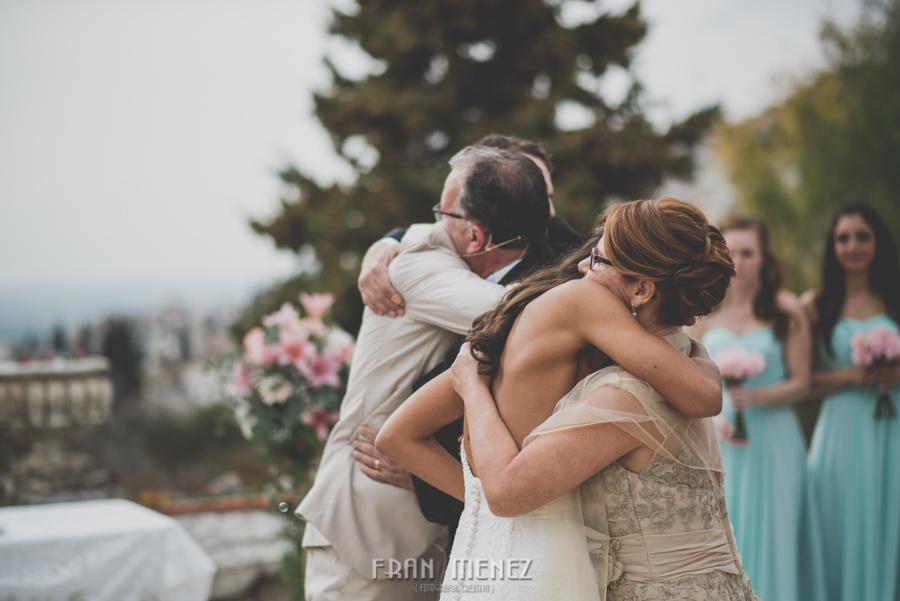 119 Weddings Photographer Fran Menez. Weddings Photographer in Granada, Spain. Destination Weddings Photopgrapher. Weddings Photojournalism. Vintage Weddings. Different Weddings in Granada