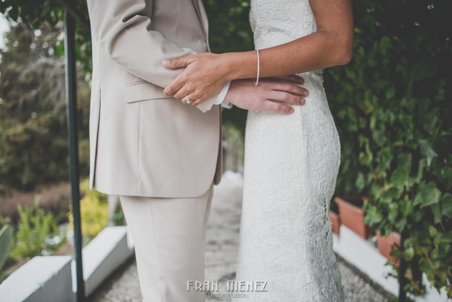 121 Weddings Photographer Fran Menez. Weddings Photographer in Granada, Spain. Destination Weddings Photopgrapher. Weddings Photojournalism. Vintage Weddings. Different Weddings in Granada
