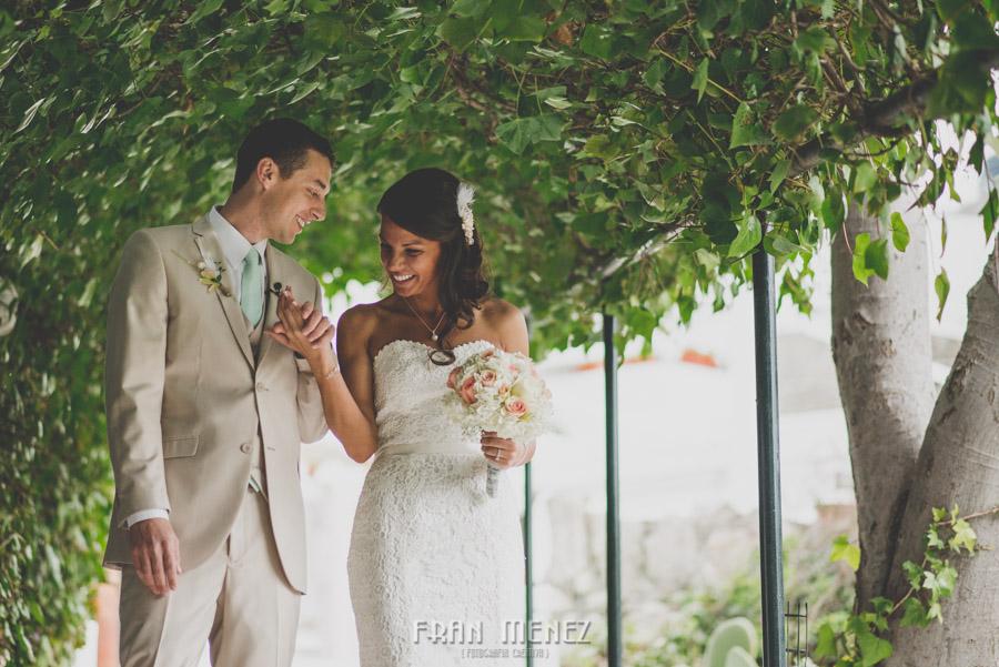 125 Weddings Photographer Fran Menez. Weddings Photographer in Granada, Spain. Destination Weddings Photopgrapher. Weddings Photojournalism. Vintage Weddings. Different Weddings in Granada