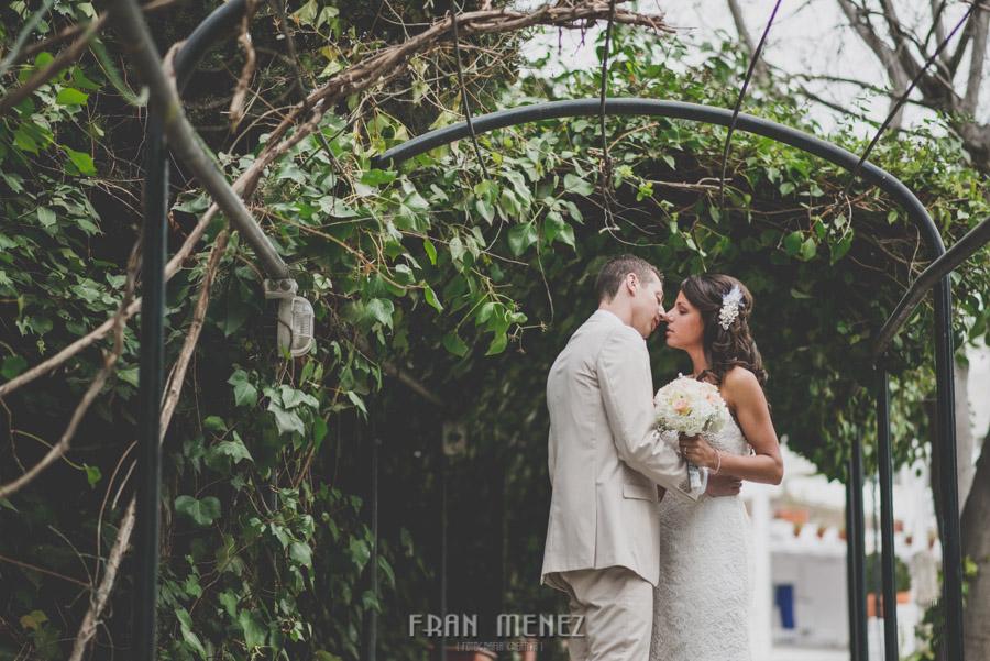 126 Weddings Photographer Fran Menez. Weddings Photographer in Granada, Spain. Destination Weddings Photopgrapher. Weddings Photojournalism. Vintage Weddings. Different Weddings in Granada