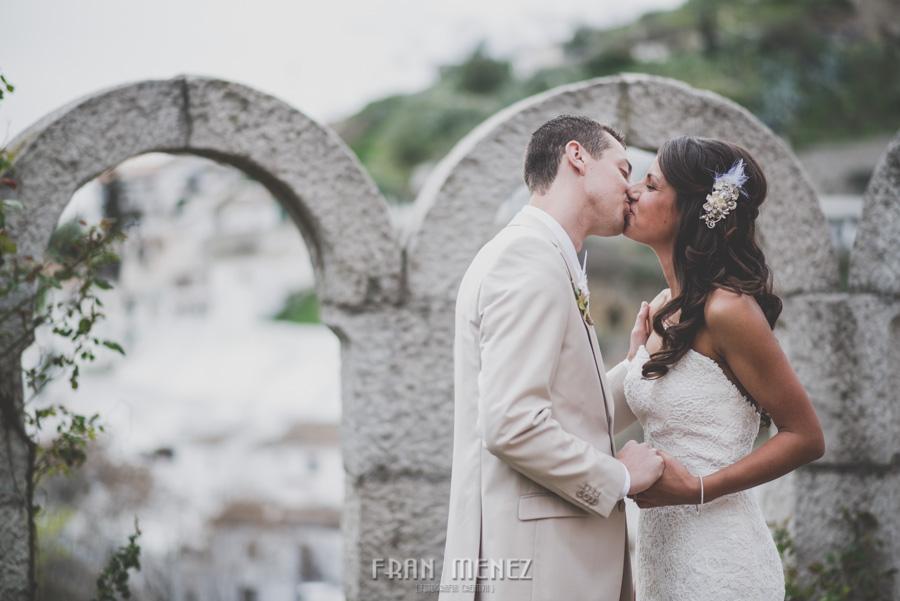 130 Weddings Photographer Fran Menez. Weddings Photographer in Granada, Spain. Destination Weddings Photopgrapher. Weddings Photojournalism. Vintage Weddings. Different Weddings in Granada