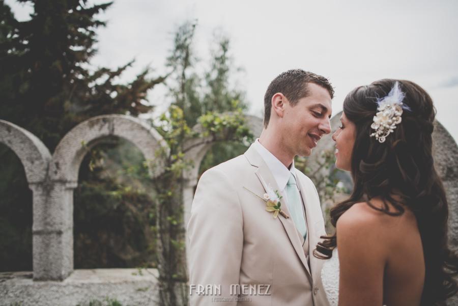 131 Weddings Photographer Fran Menez. Weddings Photographer in Granada, Spain. Destination Weddings Photopgrapher. Weddings Photojournalism. Vintage Weddings. Different Weddings in Granada