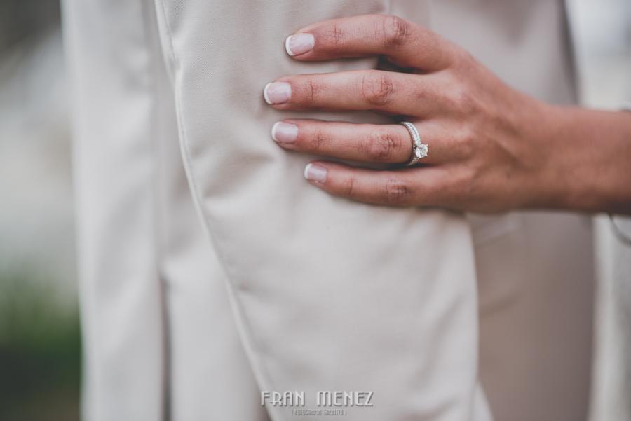 132 Weddings Photographer Fran Menez. Weddings Photographer in Granada, Spain. Destination Weddings Photopgrapher. Weddings Photojournalism. Vintage Weddings. Different Weddings in Granada