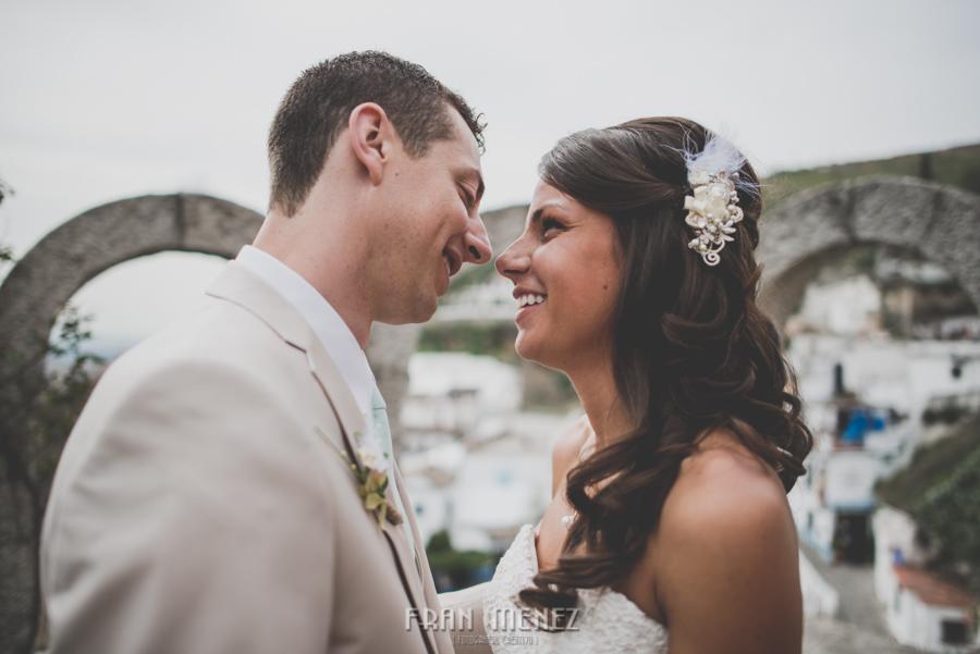 133 Weddings Photographer Fran Menez. Weddings Photographer in Granada, Spain. Destination Weddings Photopgrapher. Weddings Photojournalism. Vintage Weddings. Different Weddings in Granada
