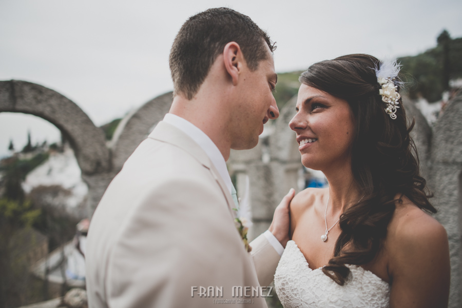 134 Weddings Photographer Fran Menez. Weddings Photographer in Granada, Spain. Destination Weddings Photopgrapher. Weddings Photojournalism. Vintage Weddings. Different Weddings in Granada
