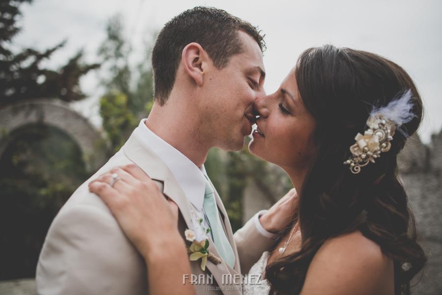136 Weddings Photographer Fran Menez. Weddings Photographer in Granada, Spain. Destination Weddings Photopgrapher. Weddings Photojournalism. Vintage Weddings. Different Weddings in Granada
