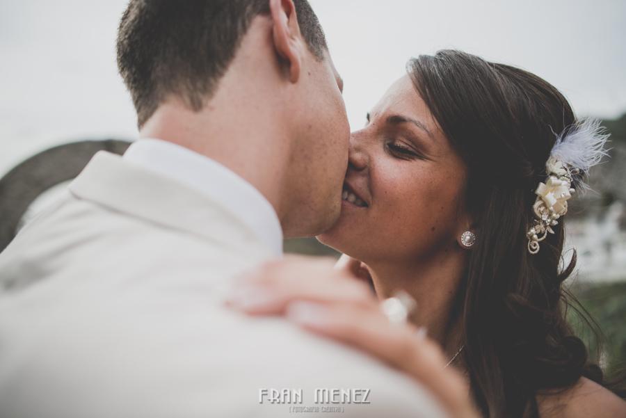 137 Weddings Photographer Fran Menez. Weddings Photographer in Granada, Spain. Destination Weddings Photopgrapher. Weddings Photojournalism. Vintage Weddings. Different Weddings in Granada