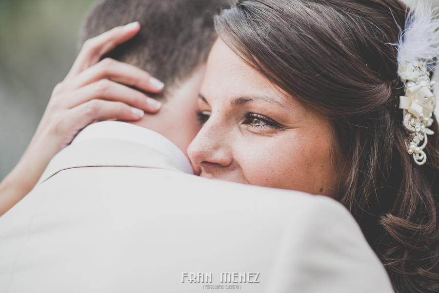 141 Weddings Photographer Fran Menez. Weddings Photographer in Granada, Spain. Destination Weddings Photopgrapher. Weddings Photojournalism. Vintage Weddings. Different Weddings in Granada