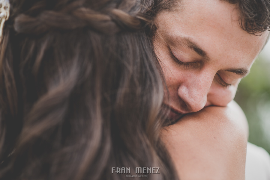 142 Weddings Photographer Fran Menez. Weddings Photographer in Granada, Spain. Destination Weddings Photopgrapher. Weddings Photojournalism. Vintage Weddings. Different Weddings in Granada