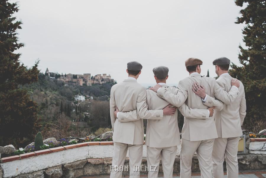 142b Weddings Photographer Fran Menez. Weddings Photographer in Granada, Spain. Destination Weddings Photopgrapher. Weddings Photojournalism. Vintage Weddings. Different Weddings in Granada