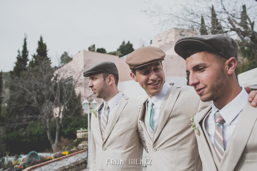144 Weddings Photographer Fran Menez. Weddings Photographer in Granada, Spain. Destination Weddings Photopgrapher. Weddings Photojournalism. Vintage Weddings. Different Weddings in Granada