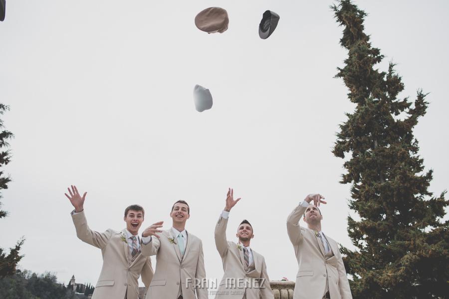 145 Weddings Photographer Fran Menez. Weddings Photographer in Granada, Spain. Destination Weddings Photopgrapher. Weddings Photojournalism. Vintage Weddings. Different Weddings in Granada