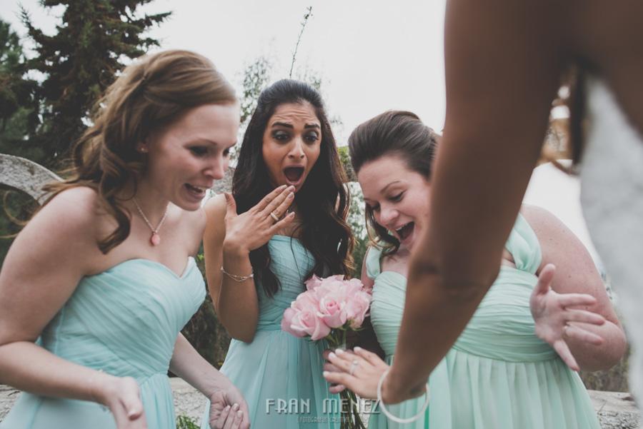 146 Weddings Photographer Fran Menez. Weddings Photographer in Granada, Spain. Destination Weddings Photopgrapher. Weddings Photojournalism. Vintage Weddings. Different Weddings in Granada