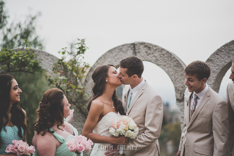 149 Weddings Photographer Fran Menez. Weddings Photographer in Granada, Spain. Destination Weddings Photopgrapher. Weddings Photojournalism. Vintage Weddings. Different Weddings in Granadaç