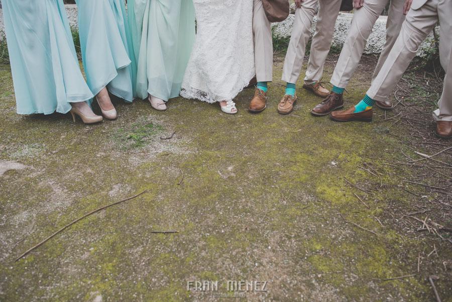 150 Weddings Photographer Fran Menez. Weddings Photographer in Granada, Spain. Destination Weddings Photopgrapher. Weddings Photojournalism. Vintage Weddings. Different Weddings in Granada