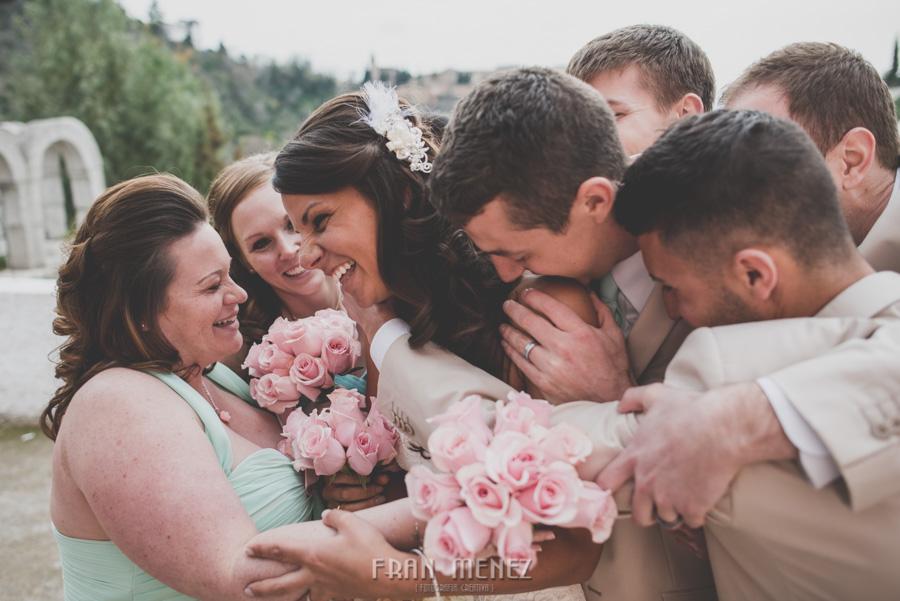 151 Weddings Photographer Fran Menez. Weddings Photographer in Granada, Spain. Destination Weddings Photopgrapher. Weddings Photojournalism. Vintage Weddings. Different Weddings in Granada
