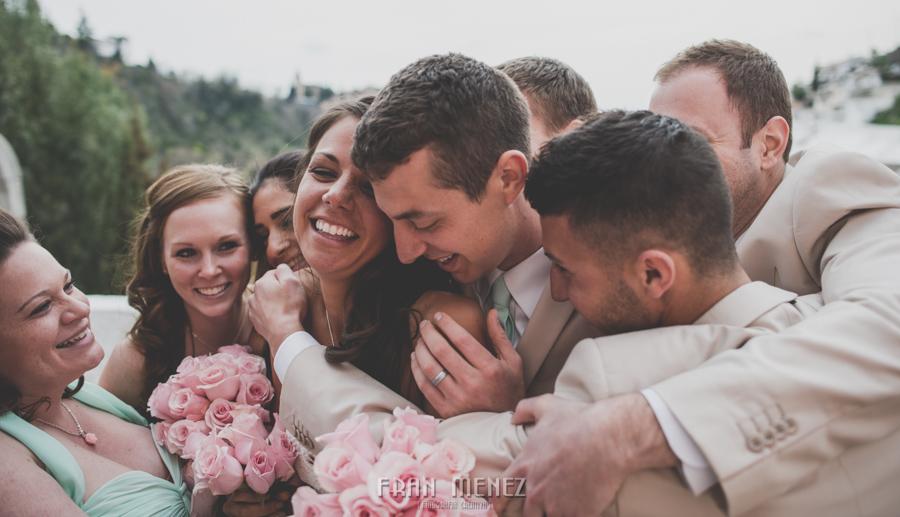 152 Weddings Photographer Fran Menez. Weddings Photographer in Granada, Spain. Destination Weddings Photopgrapher. Weddings Photojournalism. Vintage Weddings. Different Weddings in Granada
