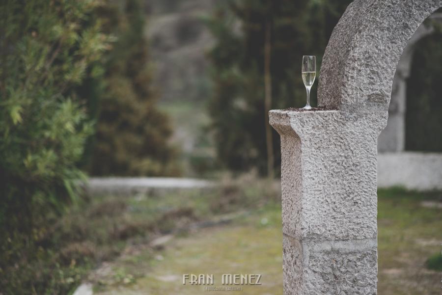 153 Weddings Photographer Fran Menez. Weddings Photographer in Granada, Spain. Destination Weddings Photopgrapher. Weddings Photojournalism. Vintage Weddings. Different Weddings in Granada