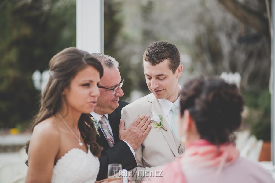 158 Weddings Photographer Fran Menez. Weddings Photographer in Granada, Spain. Destination Weddings Photopgrapher. Weddings Photojournalism. Vintage Weddings. Different Weddings in Granada