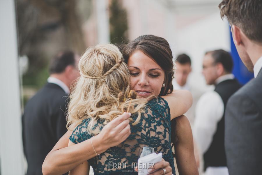 159 Weddings Photographer Fran Menez. Weddings Photographer in Granada, Spain. Destination Weddings Photopgrapher. Weddings Photojournalism. Vintage Weddings. Different Weddings in Granada