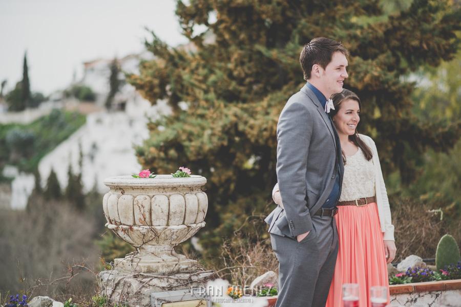 160 Weddings Photographer Fran Menez. Weddings Photographer in Granada, Spain. Destination Weddings Photopgrapher. Weddings Photojournalism. Vintage Weddings. Different Weddings in Granada