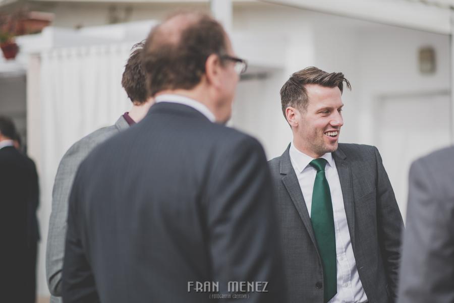 161 Weddings Photographer Fran Menez. Weddings Photographer in Granada, Spain. Destination Weddings Photopgrapher. Weddings Photojournalism. Vintage Weddings. Different Weddings in Granada