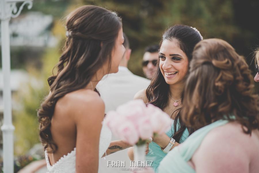 164 Weddings Photographer Fran Menez. Weddings Photographer in Granada, Spain. Destination Weddings Photopgrapher. Weddings Photojournalism. Vintage Weddings. Different Weddings in Granada
