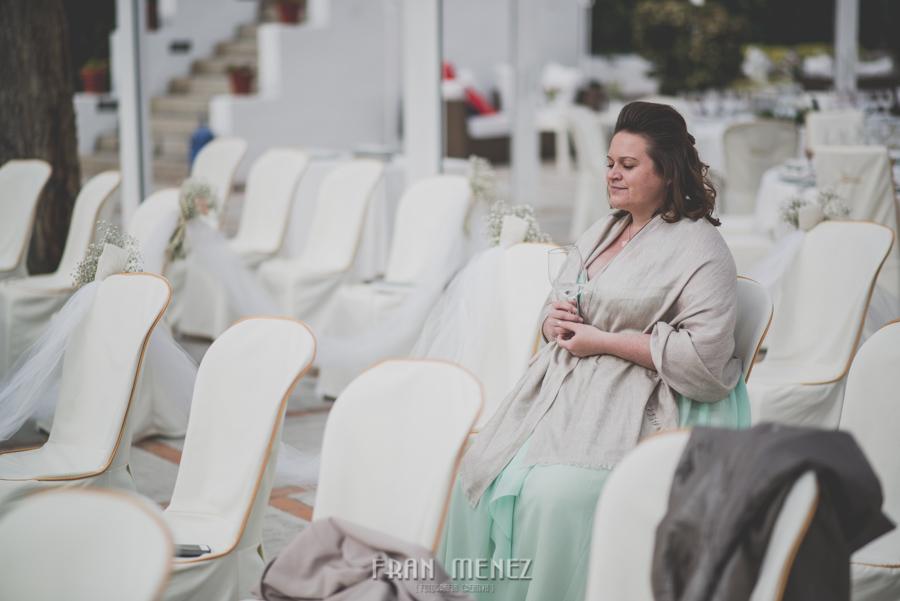 165 Weddings Photographer Fran Menez. Weddings Photographer in Granada, Spain. Destination Weddings Photopgrapher. Weddings Photojournalism. Vintage Weddings. Different Weddings in Granada