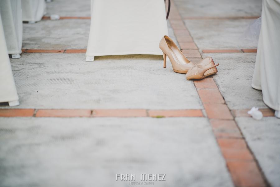 166 Weddings Photographer Fran Menez. Weddings Photographer in Granada, Spain. Destination Weddings Photopgrapher. Weddings Photojournalism. Vintage Weddings. Different Weddings in Granada