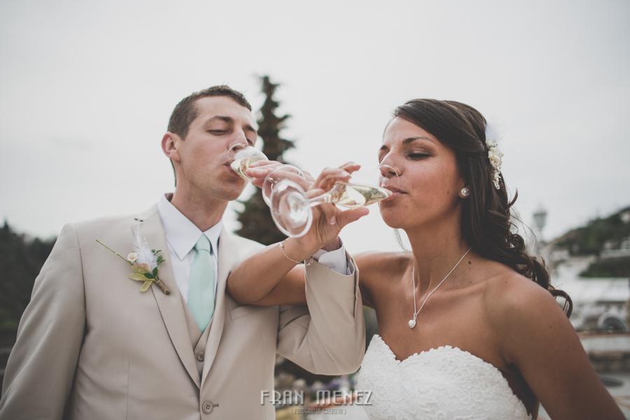 167 Weddings Photographer Fran Menez. Weddings Photographer in Granada, Spain. Destination Weddings Photopgrapher. Weddings Photojournalism. Vintage Weddings. Different Weddings in Granada