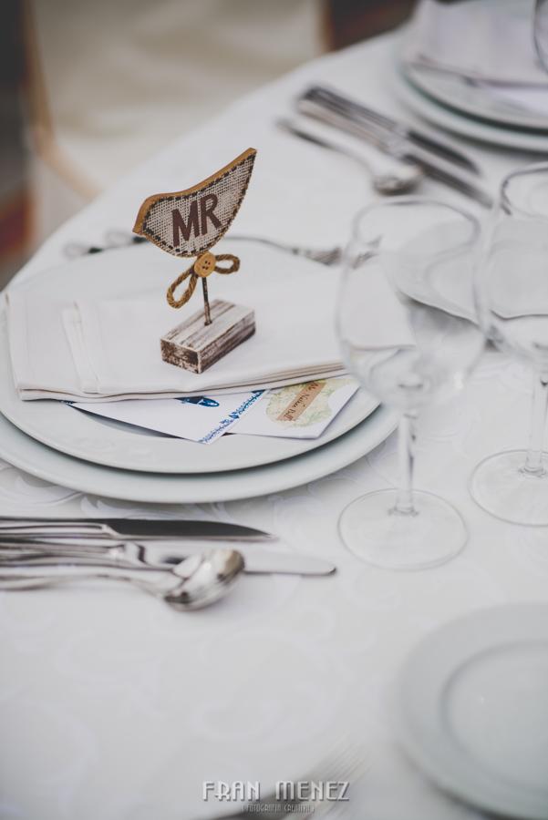 170 Weddings Photographer Fran Menez. Weddings Photographer in Granada, Spain. Destination Weddings Photopgrapher. Weddings Photojournalism. Vintage Weddings. Different Weddings in Granada
