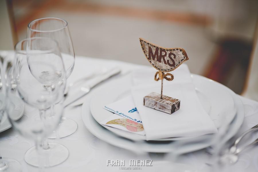 171 Weddings Photographer Fran Menez. Weddings Photographer in Granada, Spain. Destination Weddings Photopgrapher. Weddings Photojournalism. Vintage Weddings. Different Weddings in Granada
