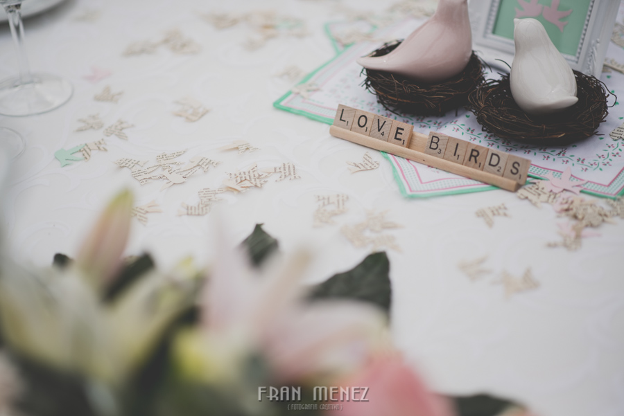 172 Weddings Photographer Fran Menez. Weddings Photographer in Granada, Spain. Destination Weddings Photopgrapher. Weddings Photojournalism. Vintage Weddings. Different Weddings in Granada