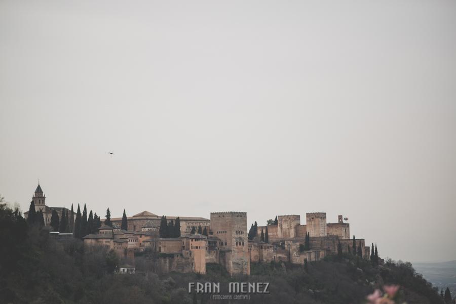 173 Weddings Photographer Fran Menez. Weddings Photographer in Granada, Spain. Destination Weddings Photopgrapher. Weddings Photojournalism. Vintage Weddings. Different Weddings in Granada