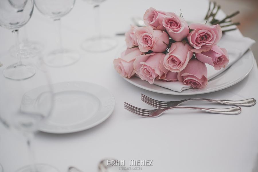 174 Weddings Photographer Fran Menez. Weddings Photographer in Granada, Spain. Destination Weddings Photopgrapher. Weddings Photojournalism. Vintage Weddings. Different Weddings in Granada