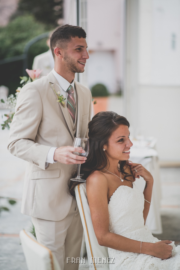 176 Weddings Photographer Fran Menez. Weddings Photographer in Granada, Spain. Destination Weddings Photopgrapher. Weddings Photojournalism. Vintage Weddings. Different Weddings in Granada