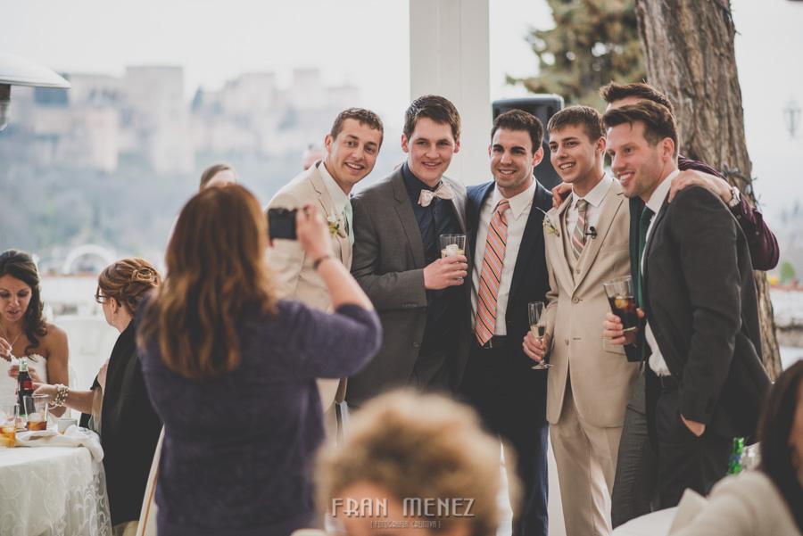177 Weddings Photographer Fran Menez. Weddings Photographer in Granada, Spain. Destination Weddings Photopgrapher. Weddings Photojournalism. Vintage Weddings. Different Weddings in Granada