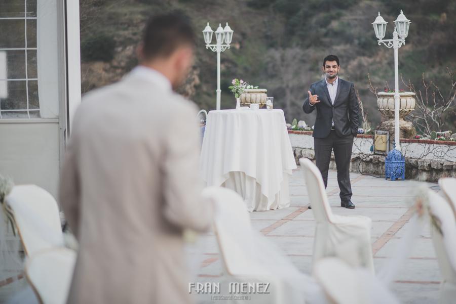 178 Weddings Photographer Fran Menez. Weddings Photographer in Granada, Spain. Destination Weddings Photopgrapher. Weddings Photojournalism. Vintage Weddings. Different Weddings in Granada